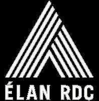 Elan RDC